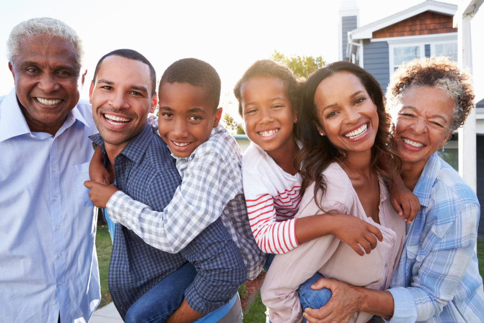 Balance of lifestyle and family life is important at Silver Creek Retirement. Call us today and see how we can help your family.