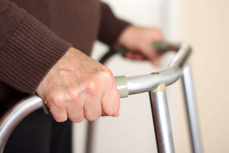 Silver Creek Retirement helps with meeting the needs of the elderly. Call us today.