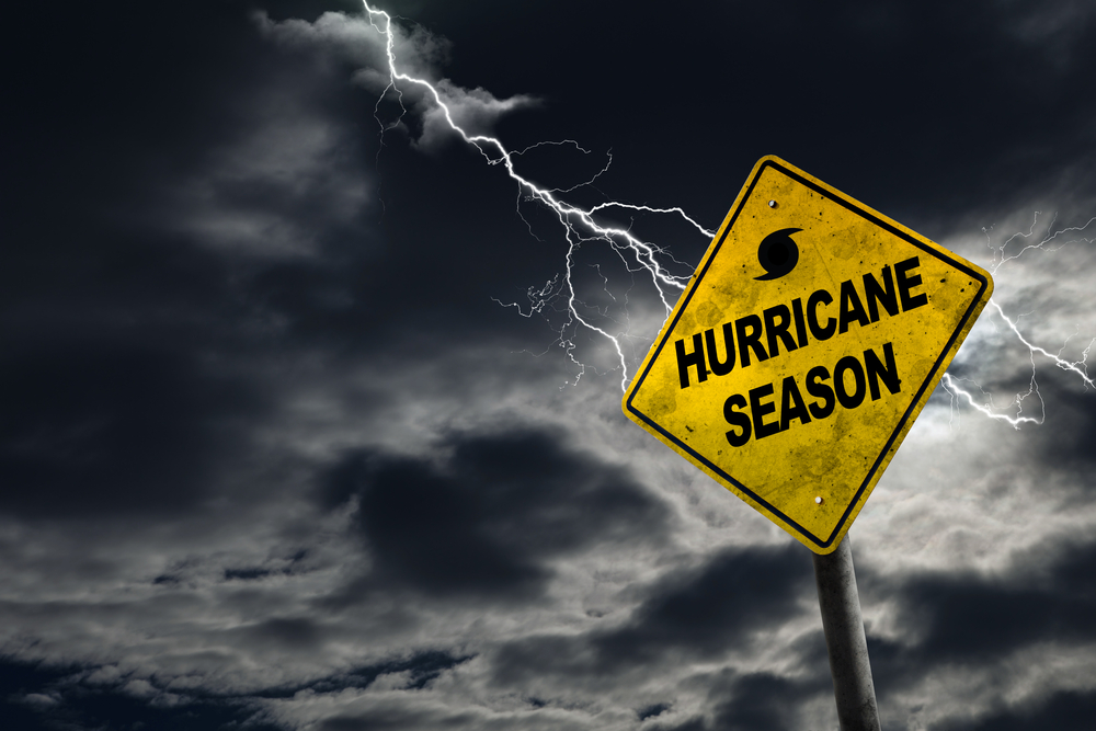 How to Prepare for the 2018 Florida Hurricane Season